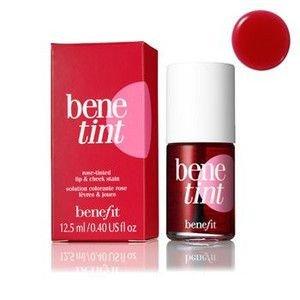 benefit ベネフィット ベネ ティント 12.5ml [並行輸入品]