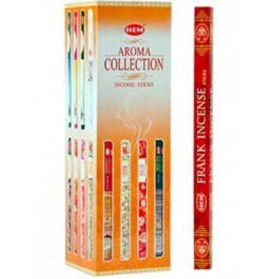 不誠実共産主義者厚さHome Fragrance裾お香アロマコレクションさまざまなFlavors Prayer瞑想Sticks 25pk