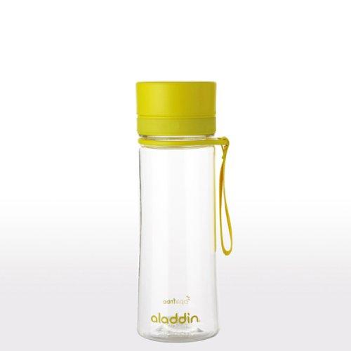 アラジン ウォーターボトル 0.35L