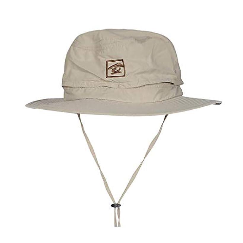 本部複製ボリューム屋外帽子メンズキャップレディース夏日焼け止めハイキングバイザースポーツ通気性速乾性野球帽 (Color : B)