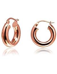 Silverline Jewelry 925 sterling-silver NA