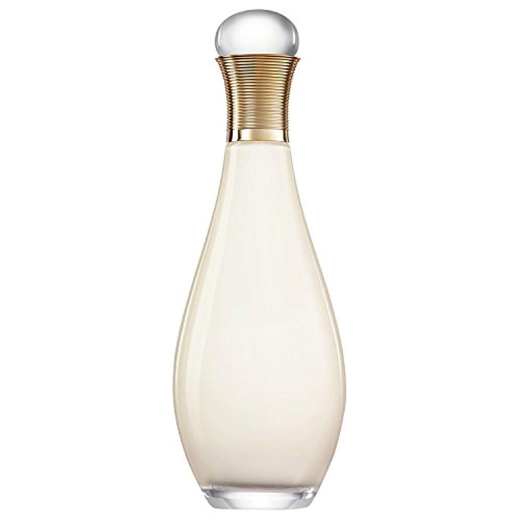 公演シエスタルーチン[Dior ] ディオールジャドールシャワージェル200Ml - Dior J'adore Shower Gel 200ml [並行輸入品]