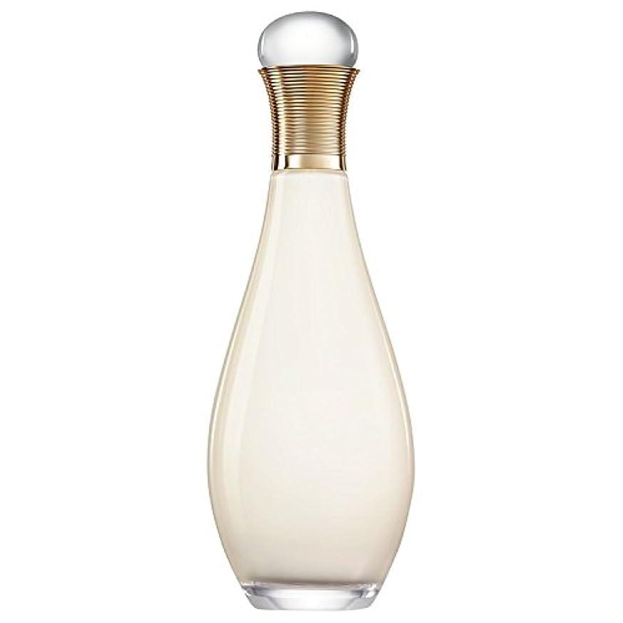 聖域アラブ人地図[Dior ] ディオールジャドールシャワージェル200Ml - Dior J'adore Shower Gel 200ml [並行輸入品]