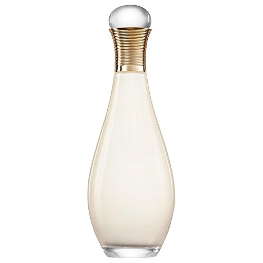ライラック良性スコットランド人[Dior ] ディオールジャドールシャワージェル200Ml - Dior J'adore Shower Gel 200ml [並行輸入品]