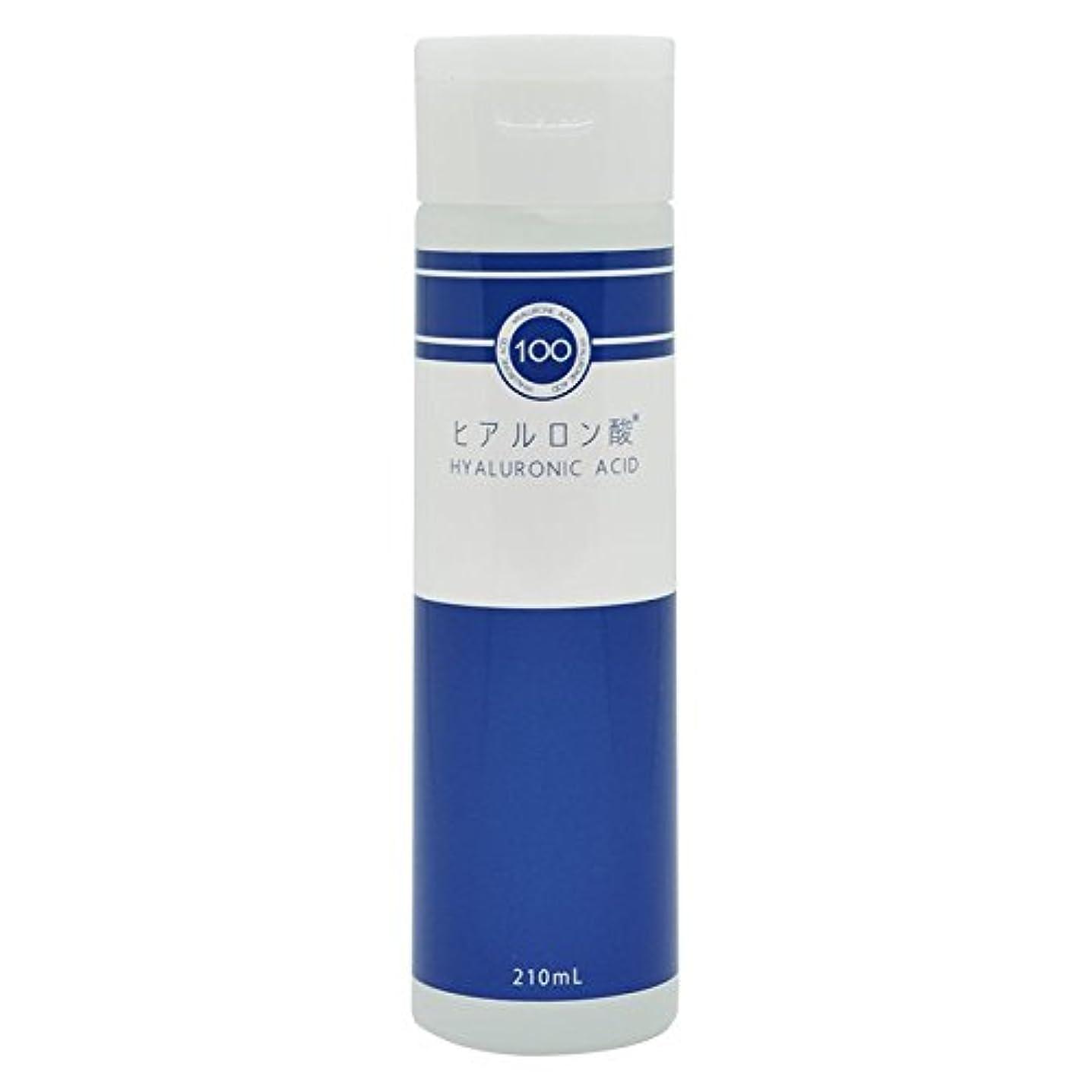 少数またねキャンペーン日本製 高濃度ヒアルロン酸原液100% たっぷり 210ml 化粧水やシャンプーに混ぜて