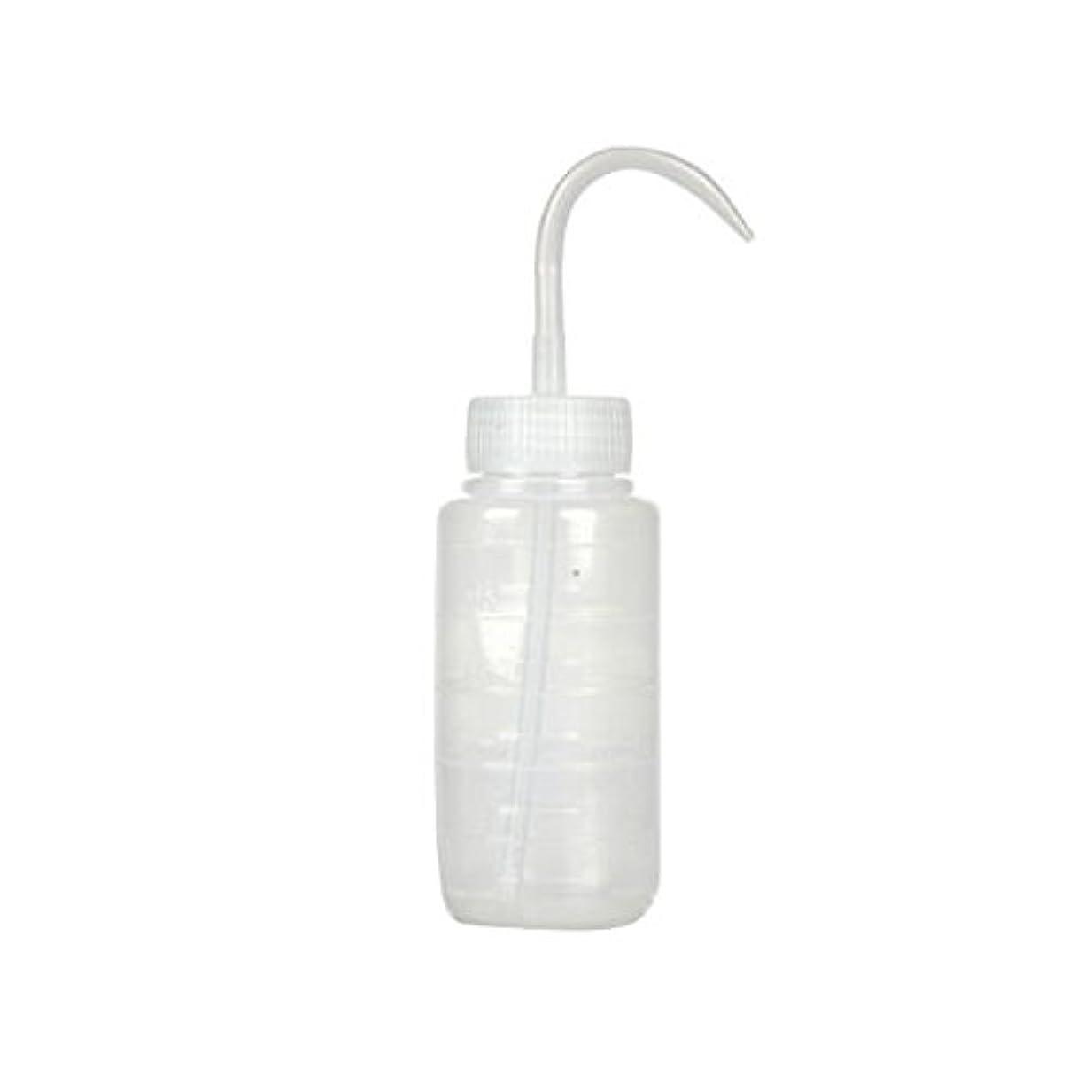剃るグラム舌鶴首スポイトS 吸引容器 100ml 業務用