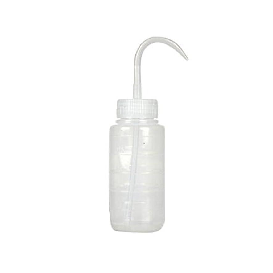 食器棚ヒップ反逆鶴首スポイトS 吸引容器 100ml 業務用