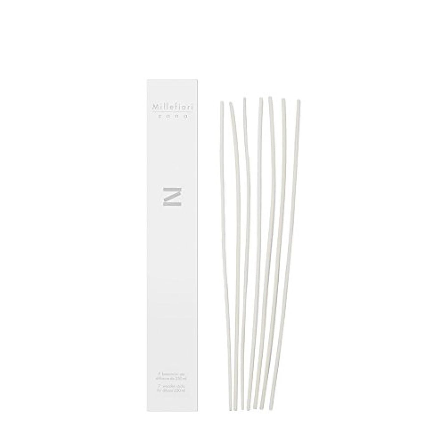 美容師架空のスペルMillefiori zonaシリーズ リードディフューザー Mサイズ用 交換用スティック 41STDD