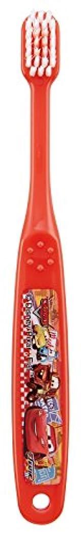 パパすずめゆりかごスケーター ハイクオリティ 歯ブラシ 園児用 カーズ Cars ディズニー TBH0
