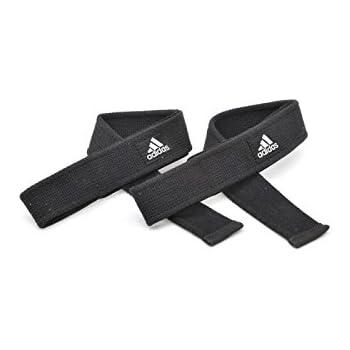 adidas(アディダス) トレーニング リフティング ストラップ ADGB-12141