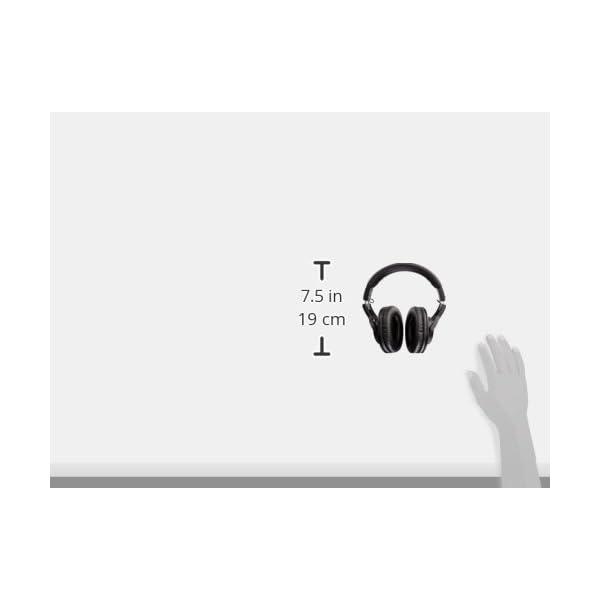 audio-technica プロフェッショナ...の紹介画像7