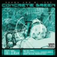 CONCRETE GREEN 7