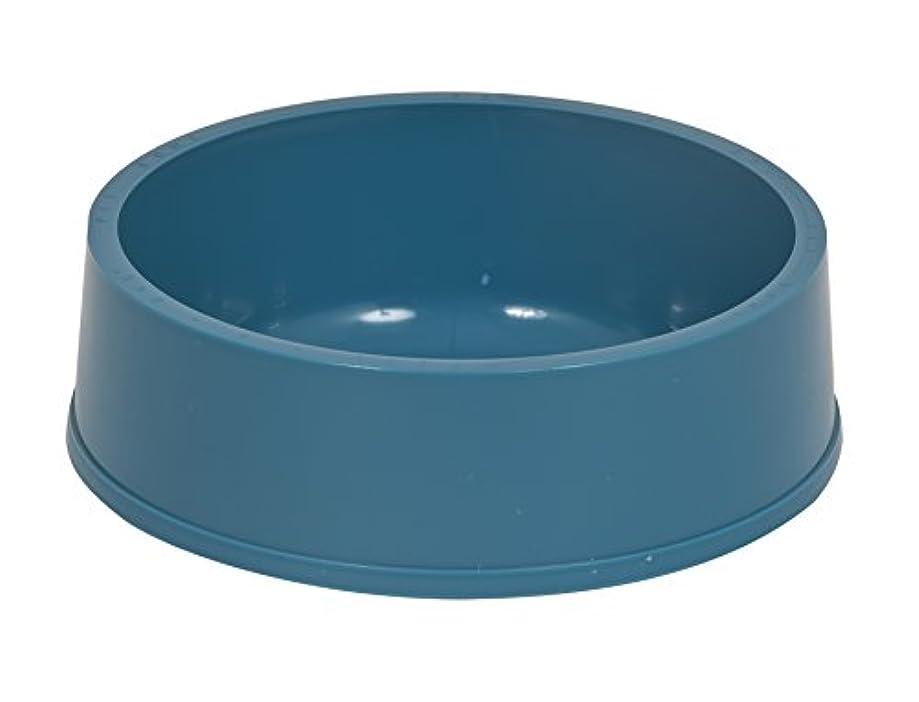 Petmate Doskocil23308Fool-A-Bug Jumbo Pet Food Bowl-FOOL-A-BUG PET BOWL (並行輸入品)