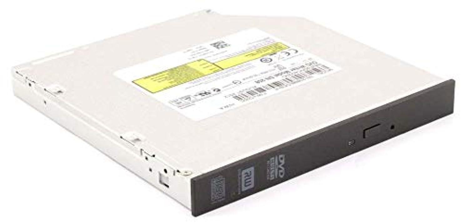 入学する権威統治するCD DVDドライブ交換バーナーライタープレーヤーfor Dell Precision t3600 t3610コンピュータ