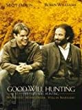Good Will Hunting [DVD] [Import] 画像