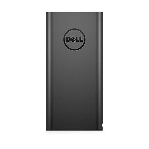 Dell 充電器・パワーサプライ 外付けバッテリーパック 電...