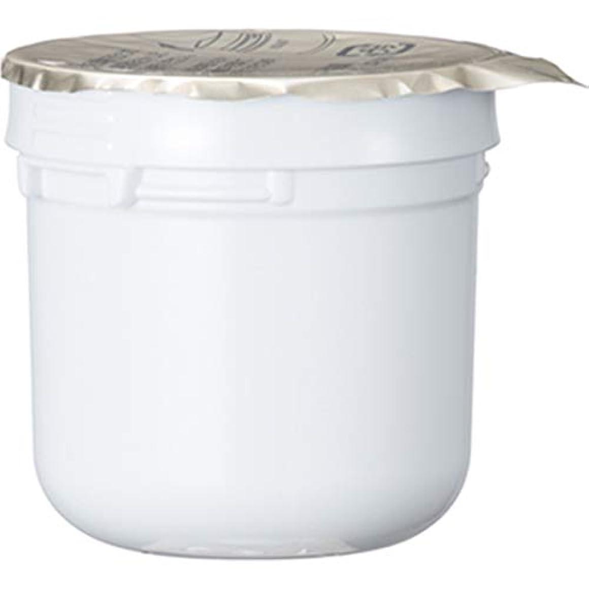 テンション言い直す端末ASTALIFT(アスタリフト) ホワイト クリーム(美白クリーム)レフィル 30g [並行輸入品]