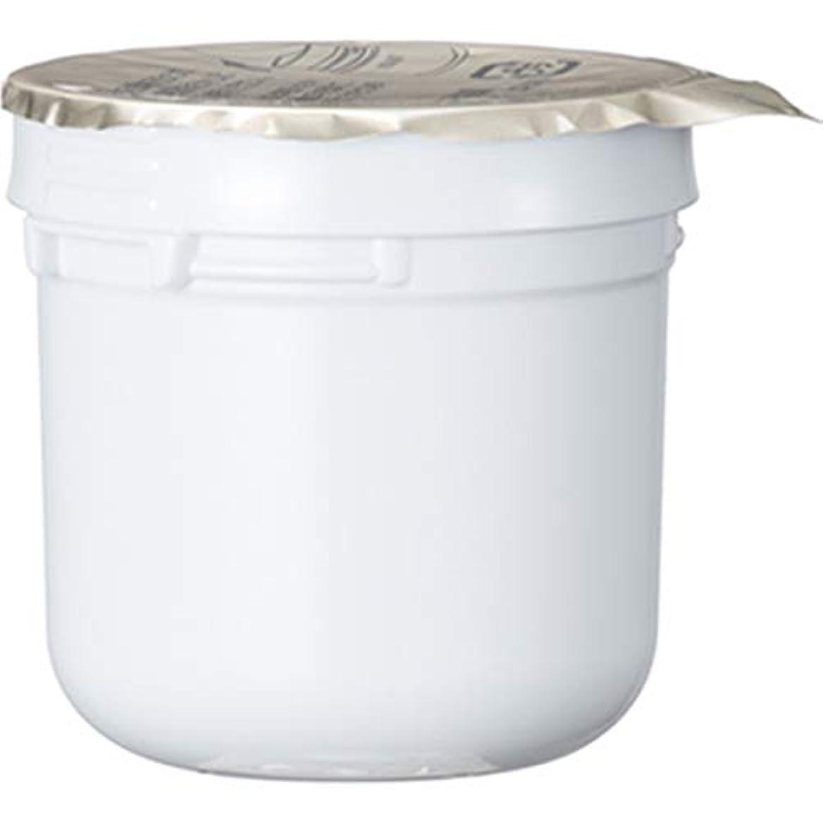 野菜同志フィードオンASTALIFT(アスタリフト) ホワイト クリーム(美白クリーム)レフィル 30g [並行輸入品]