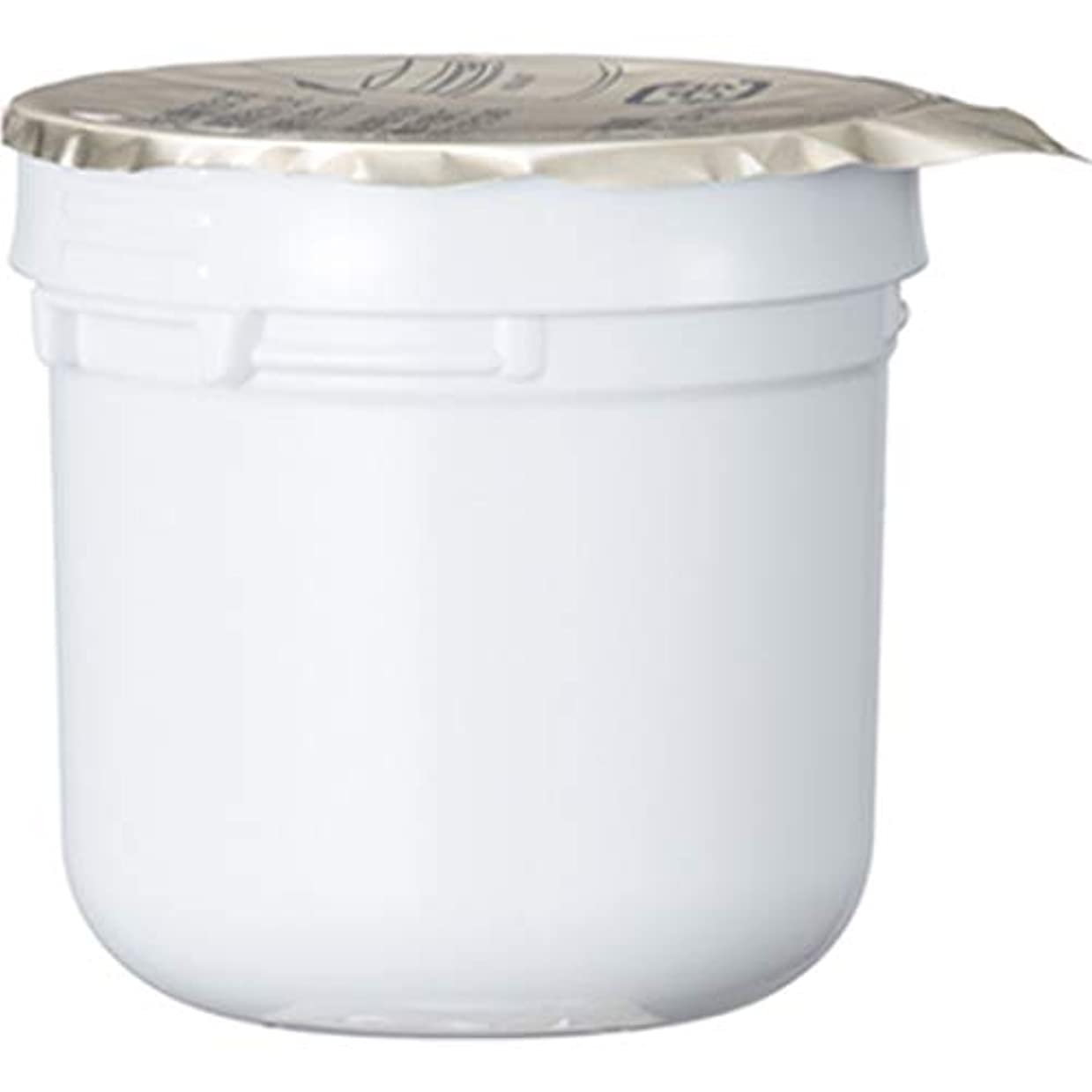 姉妹アプライアンス降伏ASTALIFT(アスタリフト) ホワイト クリーム(美白クリーム)レフィル 30g [並行輸入品]