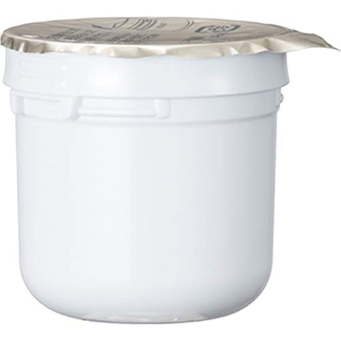 黒人カウントアップバナーASTALIFT(アスタリフト) ホワイト クリーム(美白クリーム)レフィル 30g [並行輸入品]