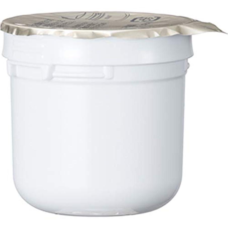 晩ごはんフェローシップソファーASTALIFT(アスタリフト) ホワイト クリーム(美白クリーム)レフィル 30g [並行輸入品]