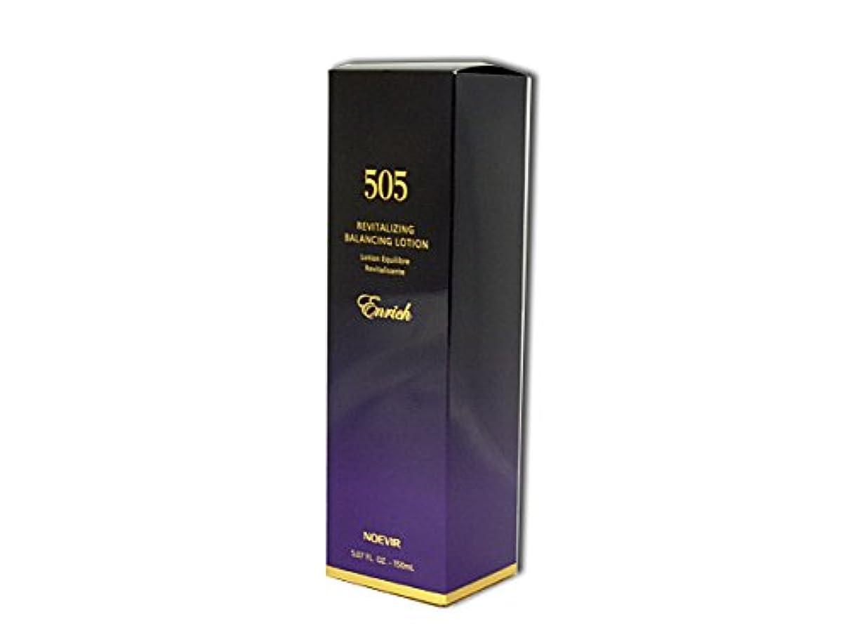 ノエビア ノエビア505 薬用エンリッチローション<医薬部外品>(150ml)