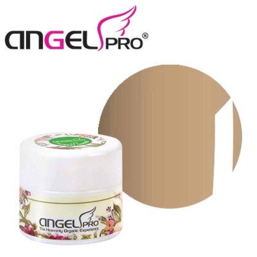 指標意義二週間ANGEL PRO ポットジェリー #111 ICE COFFEE 4g