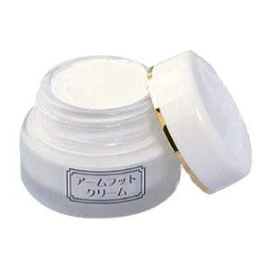 取り除く間接的かる医薬部外品 消臭デオドラントクリーム アームフットクリーム 20g