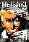 Hellsing Rescript III [DVD]