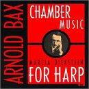 Arnold Bax: Chamber Music Fo