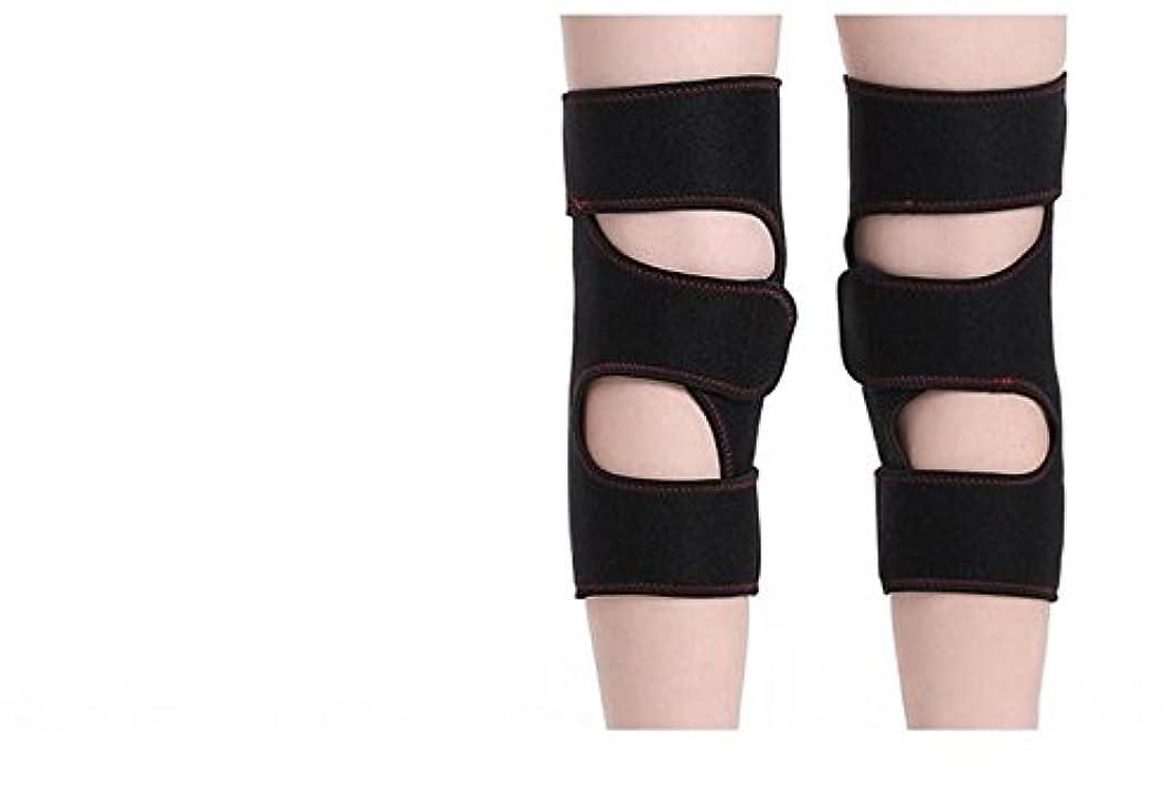 憂鬱早熟機会ELEGENCE-Z電気暖房膝暖かい灸ヒートコンプレックス旧韓共同物理療法器高齢者マッサージャー