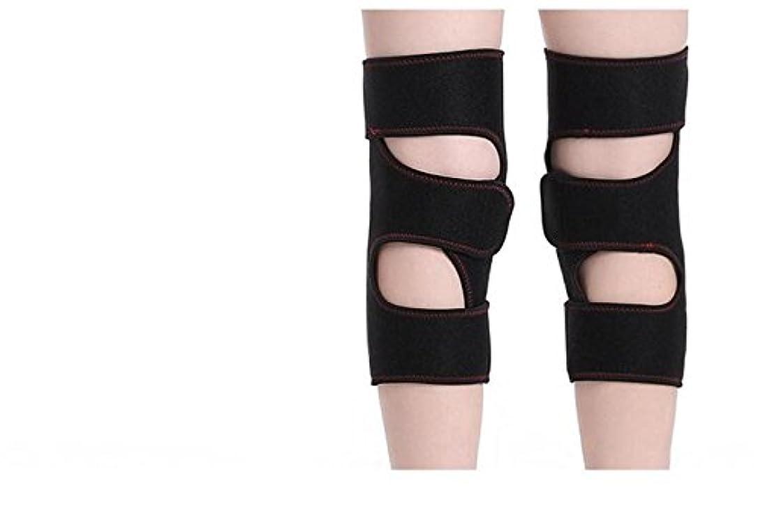 ホステル体細胞面白いELEGENCE-Z電気暖房膝暖かい灸ヒートコンプレックス旧韓共同物理療法器高齢者マッサージャー