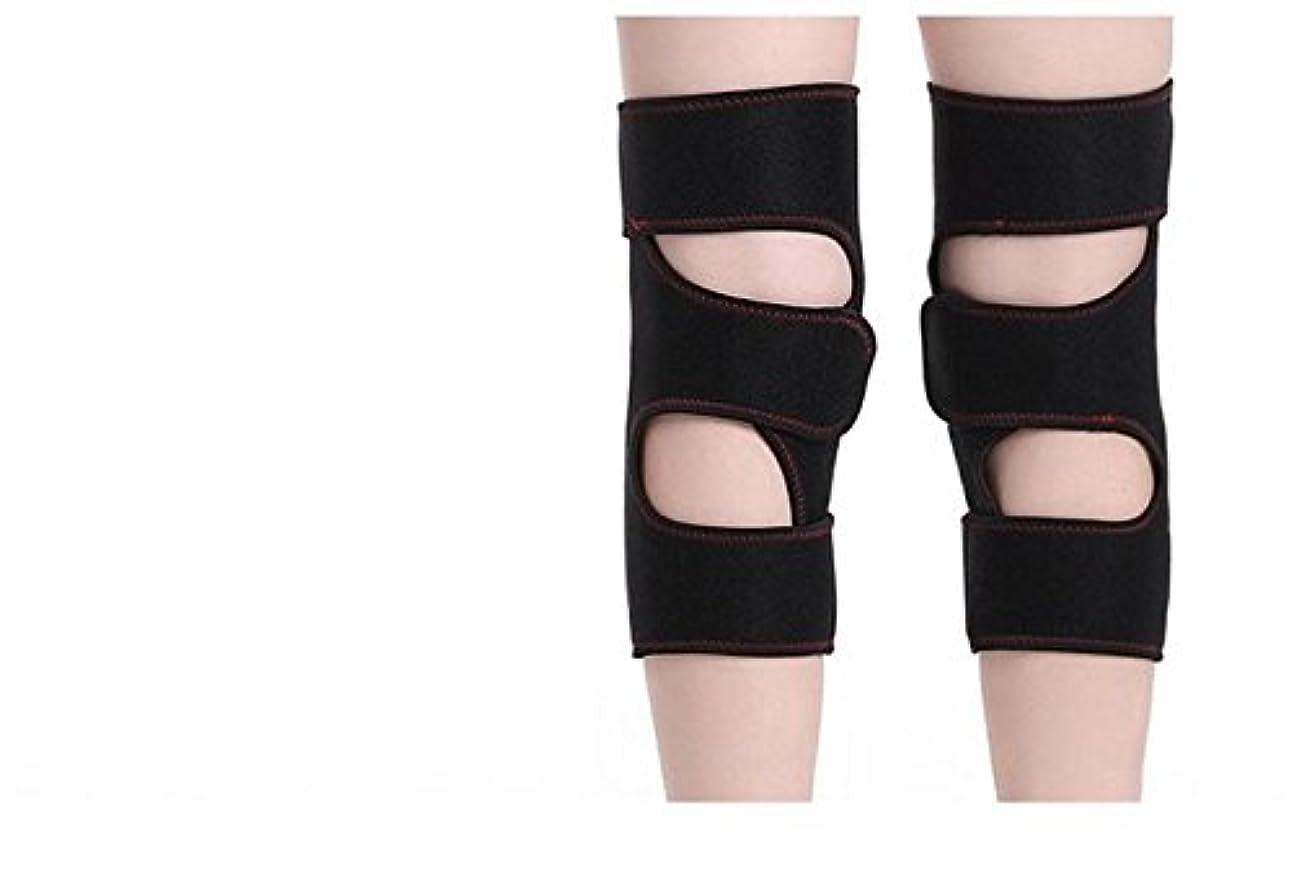 占めるフェデレーション東ELEGENCE-Z電気暖房膝暖かい灸ヒートコンプレックス旧韓共同物理療法器高齢者マッサージャー