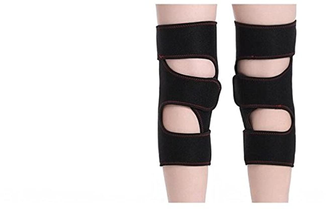 ELEGENCE-Z電気暖房膝暖かい灸ヒートコンプレックス旧韓共同物理療法器高齢者マッサージャー