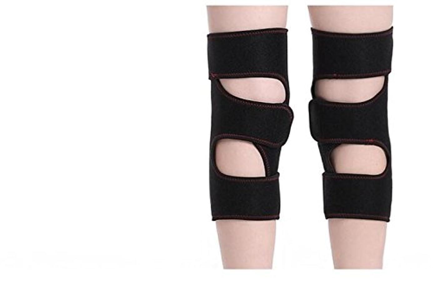 始める信念くつろぎELEGENCE-Z電気暖房膝暖かい灸ヒートコンプレックス旧韓共同物理療法器高齢者マッサージャー