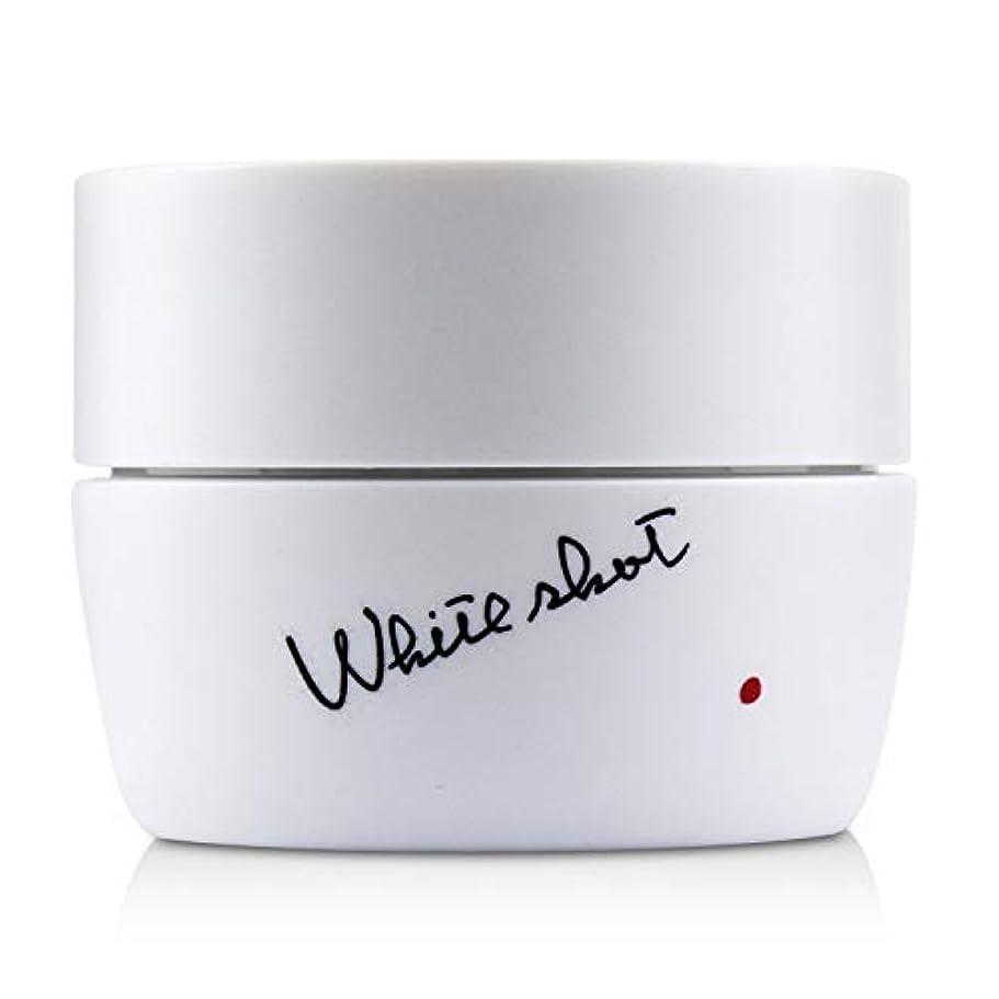 扇動揮発性おもしろいpola ホワイトショットRXS 新商品