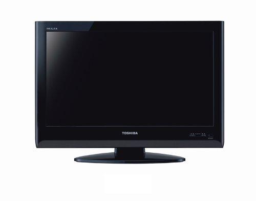 東芝 22V型 ハイビジョン 液晶テレビ ブラック REGZA 22R9000K
