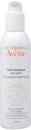 Avene Skin Balance Foaming Gel 200ml