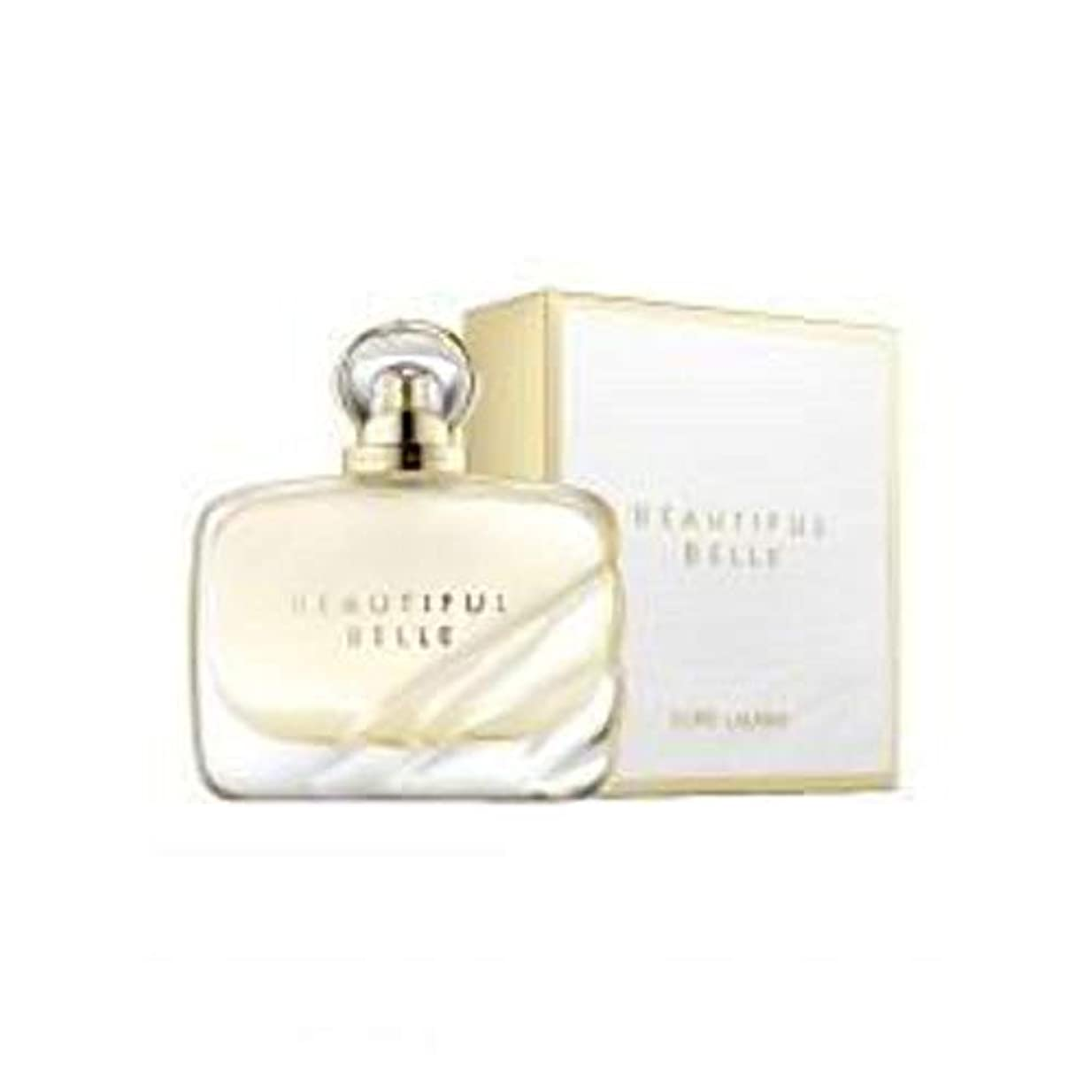 ルーフサンダルハリウッドEstee Lauder Beautiful Belle 100 ML Eau de Parfum