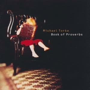Torke:Book of Proverbs