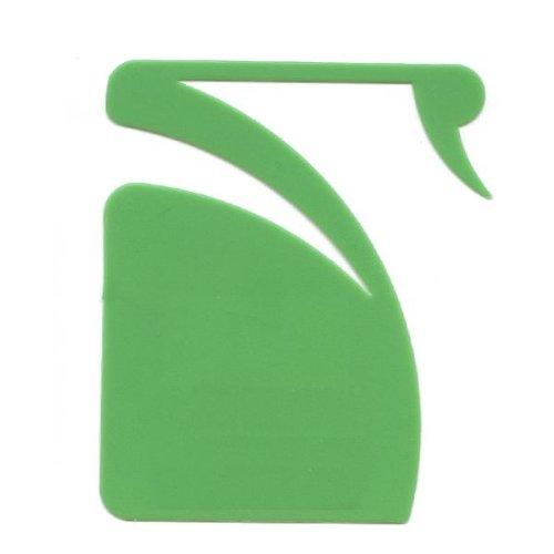 スワンタッチ【グリーン】 SWN-GR