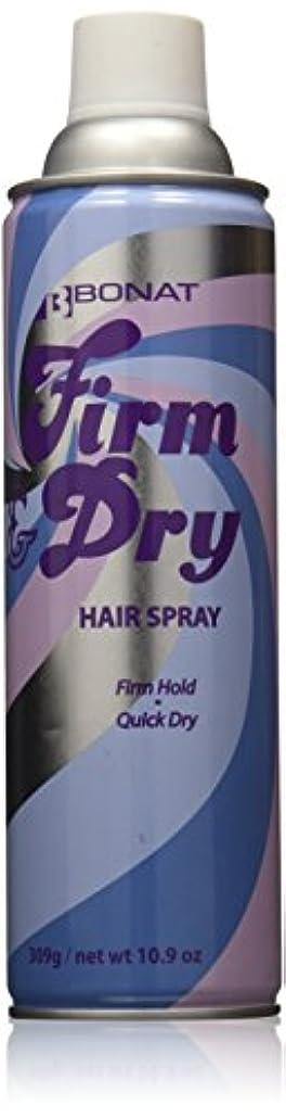 不良として悪化させるClubman しっかりと乾燥とVOCヘアスプレー、10.9液量オンス