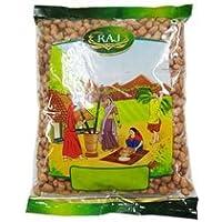 アンビカトレーディング RAJ Peanut ピーナッツ 1kg