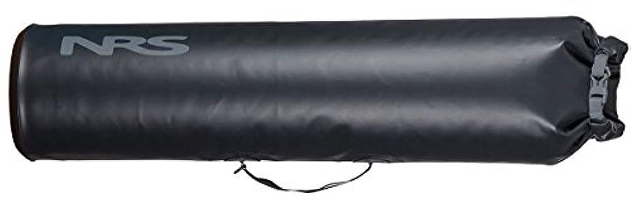 化石たるみ肩をすくめるNRS Roll-A-Table ドライバッグ