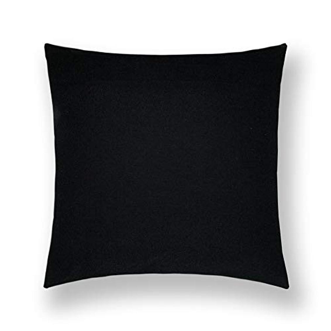 脅かすショッピングセンター船尾MIFAN リネンクッションカバー枕カバー