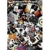 BRAND-NEW MOTOR SHOW [DVD]