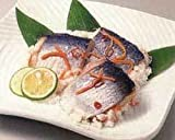 にしん飯寿司(いずし) 400g