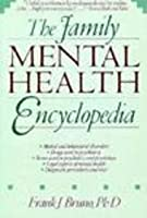 The Family Mental Health Encyclopedia