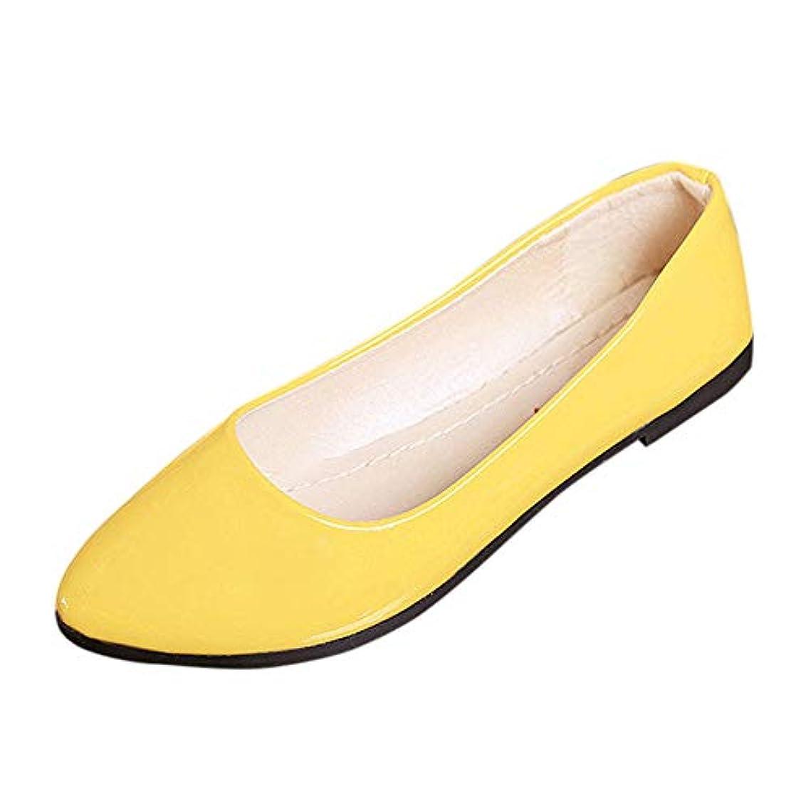 編集者有毒な寛大なレディース サンダルTongdaxinxi 女性 フラットシューズサンダル カジュアル カラフルな靴のサイズをスリップ フラット スウェード カジュアル 靴 婦人靴 柔らかい 歩きやすい フェミニン レディース
