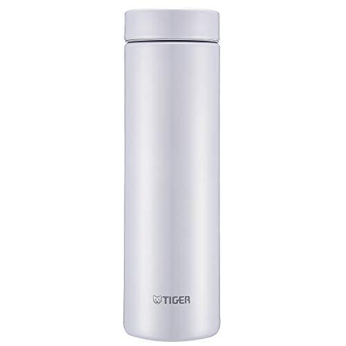 タイガー 水筒 500ml サハラ マグ ステンレスボトル 軽量 アイスホワイト MMZ-A501WS